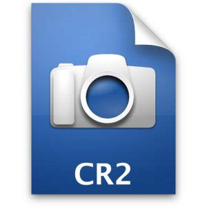 format file cr2 what is cr2 file recover deleted cr2 files
