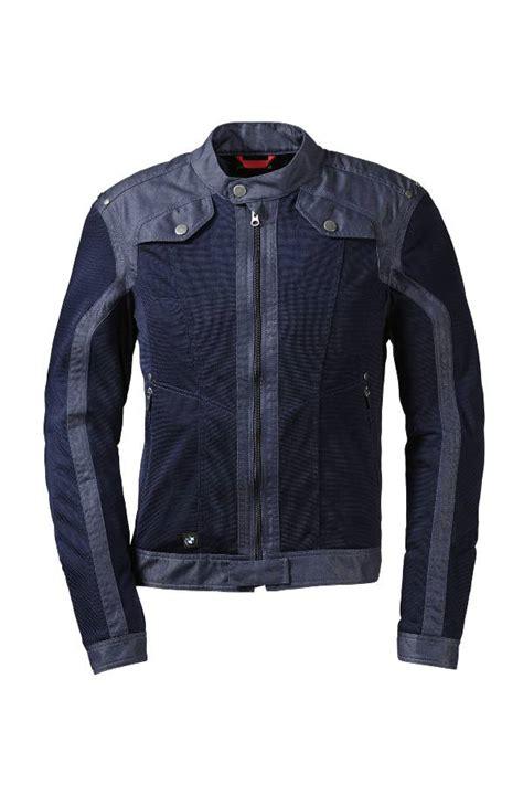 Bmw Motorrad Venting Jacket bmw motorrad rider equipment 2015 ride venting jacket