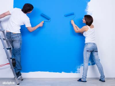should you tip house painters should you tip house painters 28 images 8 tips for painting a feature wall in your