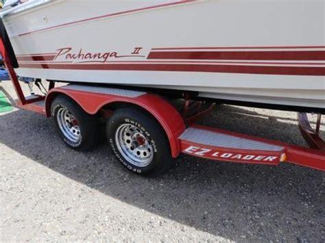 sea ray boats arizona boats for sale in arizona