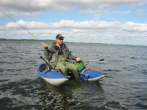 belly boat belly boat stripping basket for fly fishing world most