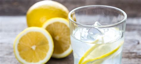 What Is The Safest Way To Detox From Antibiotics by Salt Water Flush Safest Way To Cleanse The Colon And Detox
