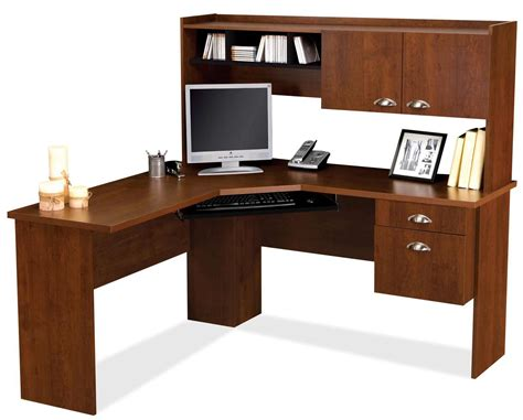 Oak Hidden Desk Make Your Home More Beautiful And Appealing Using House
