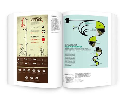 design is storytelling books visual storytelling infographic design in news images