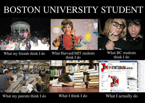 Meme University - 20 colleges where internet memes are all the rage