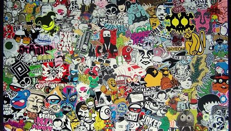 graffiti ads  writings   wall aisfm blog
