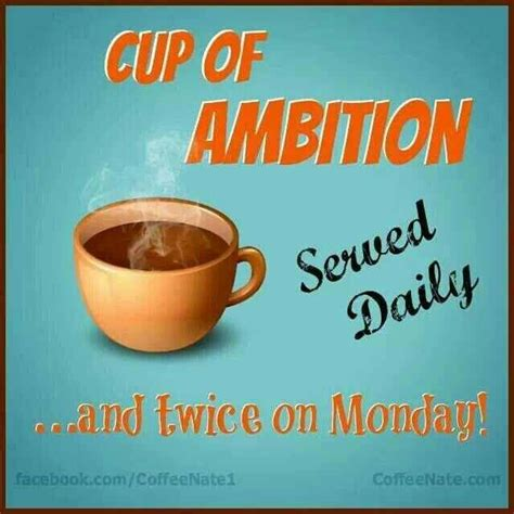 Monday Coffee Meme - monday coffee quotes and funnies pinterest