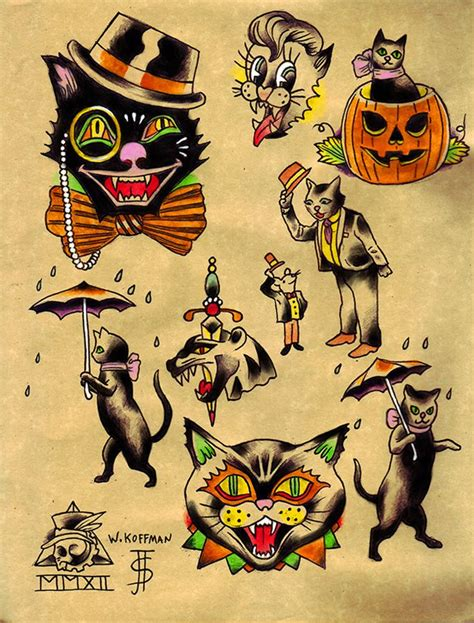 tattoo old school halloween another russian criminal tattoo rip off n the upper left
