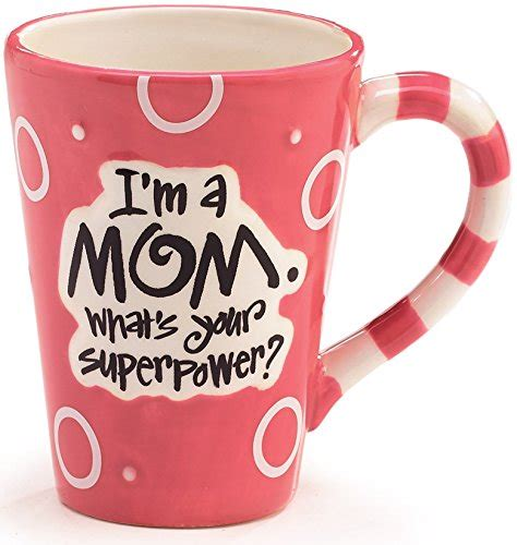 best day gifts 2017 for her mom wife best reviews