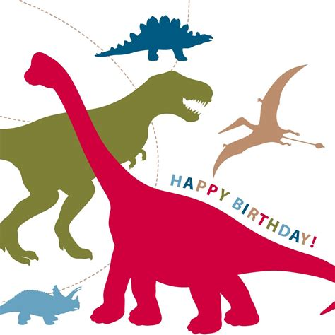 printable birthday cards dinosaur free pin by nurit sher hadass on dino love pinterest