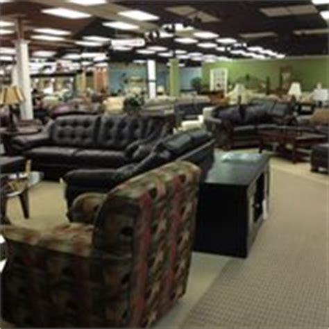 Furniture Fair Jacksonville Nc furniture fair appliances 507 bell fork rd