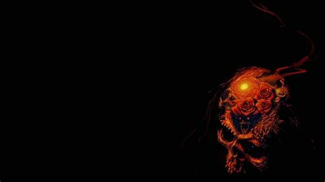 skull wallpaper abyss 990 skull hd wallpapers backgrounds wallpaper abyss