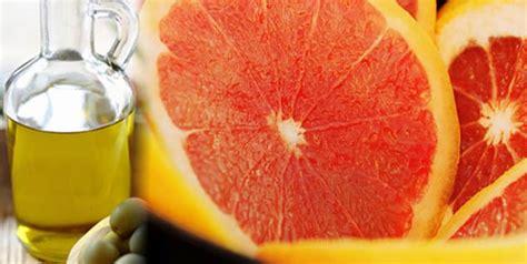 Epsom Salt And Olive Detox by Reasons To Avoid Epsom Salt Olive And Grapefruit For