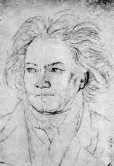 brief biography by beethoven ludwig van beethoven composer short biography