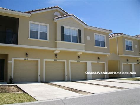 8 bedroom vacation homes in kissimmee florida 8 bedroom vacation homes in kissimmee florida 28 images