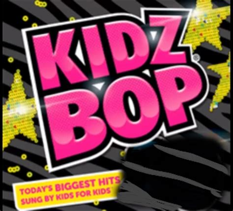 kidz bop mp pin sunny sweeny free mp4 video download mp3ster page 1 on