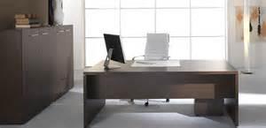 mobili ufficio usati torino mobili ufficio usati mobili per ufficio acustico