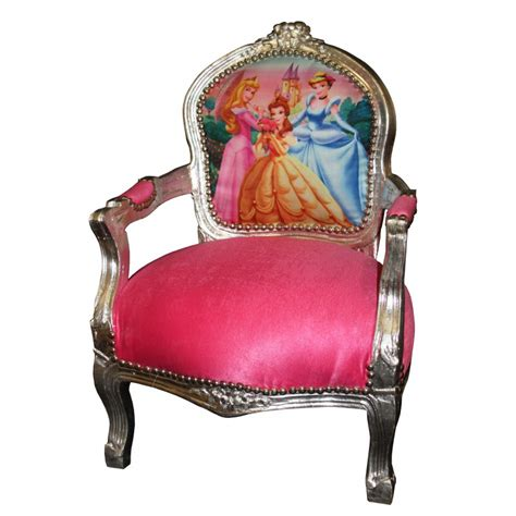 disney princess armchair disney frozen chair northern ireland kids chairs ireland
