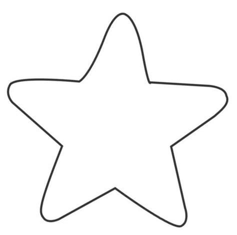 plantillas de estrellas de navidad para imprimir 25 ideas destacadas sobre plantilla de la estrella en fiestas al aire libre
