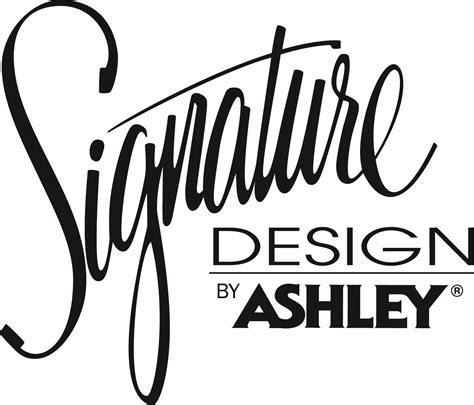 Signature Design By Signature Design By At Coleman Furniture