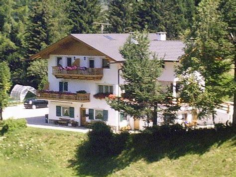 appartamenti selva appartamento ciaslat selva gardena val gardena
