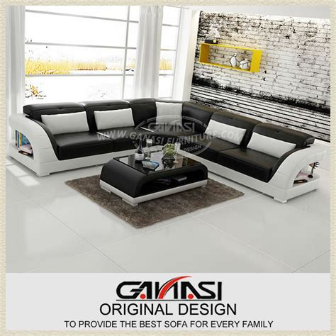 wholesale couches for sale aliexpress com buy cheap wholesale furniture unique
