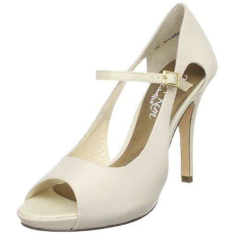 where to get wedding shoes where to get cheap wedding shoes