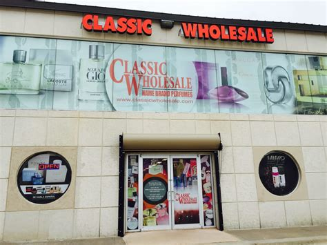wholesale dallas tx classic wholesale cosmetics supply