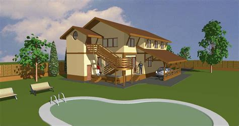 3d home design jobs bricklayer jobs archives ecopropi