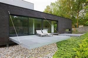 gartengestaltung buch moderne gartenarchitektur minimalistisch formal