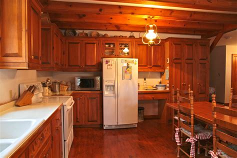 real wood kitchen cabinets classic cabinets time tested design for real wood