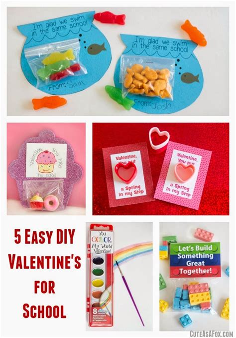 school valentines valentines for school 28 images while they snooze kid