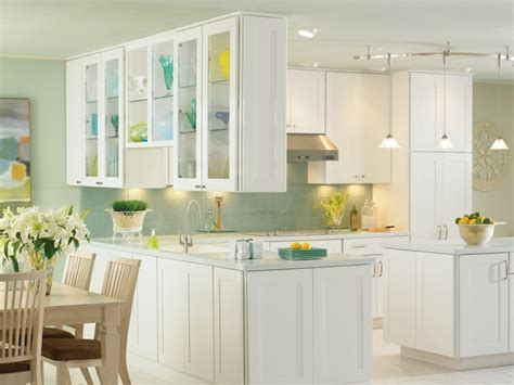 thomasville kitchen cabinets outlet 1000 images about thomasville cabinetry on pinterest