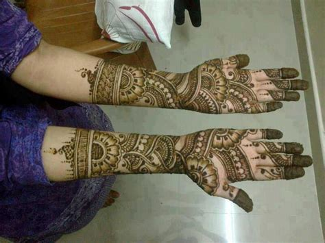 how to design a simple indian engagement mehndi 12 steps arabic mehendi designs falak