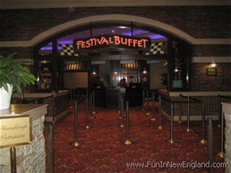 foxwoods breakfast buffet foxwoods festival buffet www funinnewengland
