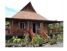 filipino native house design 1000 images about bahay kubo on pinterest philippines wooden pillars and bamboo