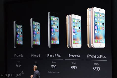 iphone 6 plus price apple drops prices on the iphone 5s 6 and 6 plus