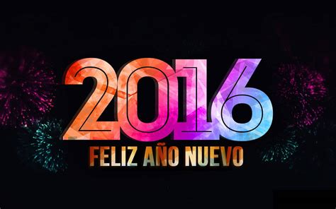 imagenes feliz año nuevo 2016 ciencia y espiritualidad feliz a 209 o 2016