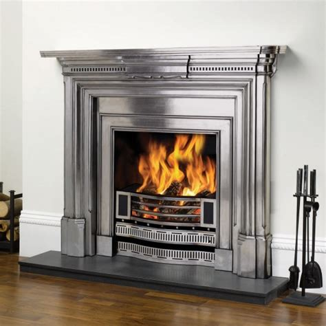 Georgian Fireplace by Georgian By Stovax Surrounds 10 Of The Best