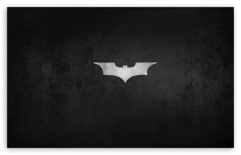 batman wallpaper for blackberry z10 blackberry logo wallpaper hd wallpapersafari