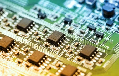 cmos rf integrated circuits cmos rf integrated circuit design 28 images radio frequency electronics physical design of