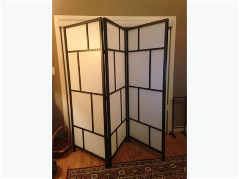Risor Room Divider Ikea Room Divider West Shore Langford Colwood Metchosin Highlands