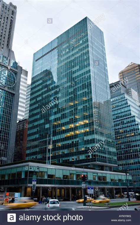 international house nyc lever house nyc 28 images pin lever house new york by