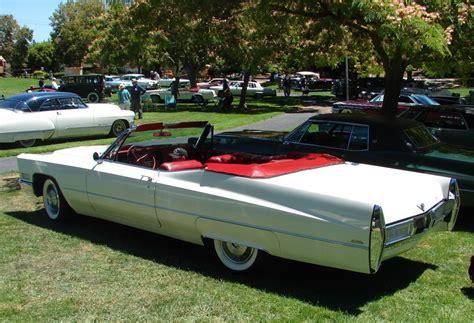 1967 cadillac coupe convertible black plate 1967 cadillac convertible bring a