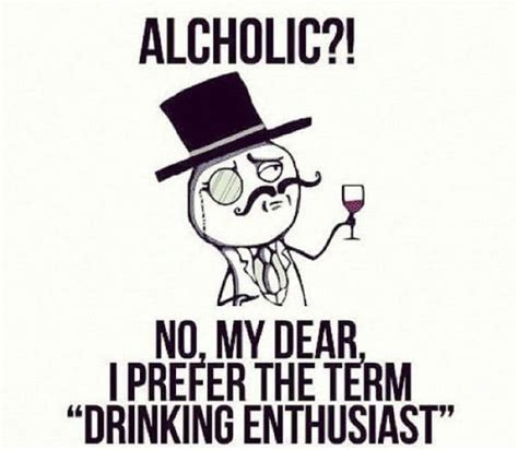 Alcoholism Meme - alcohol meme funny alcohol and drinking memes