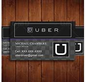 17 Best Images About Uber Marketing On Pinterest  Back To
