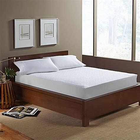 ultimate comfort mattress perfect fit 174 ultimate comfort knit mattress protector