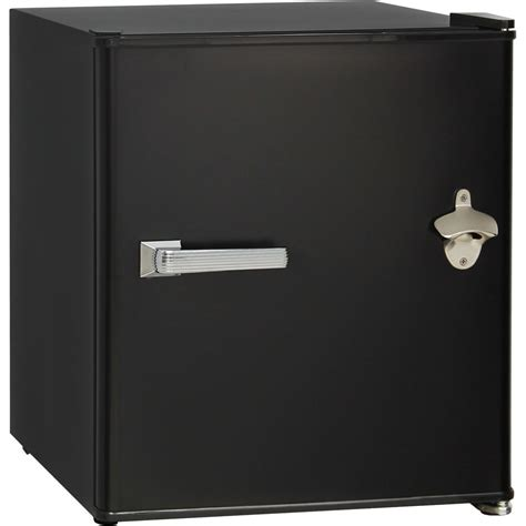 bench fridges for sale small mini black compact fridge room danby designer compact all new igloo compact