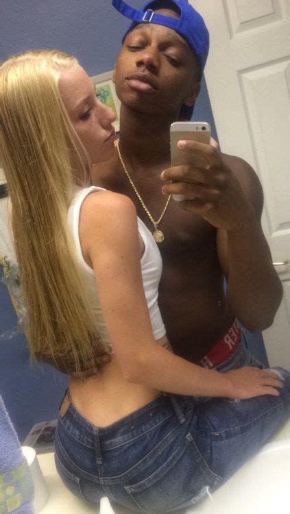Teens Love It Black Queen Of Spades Bbc Black Guy White