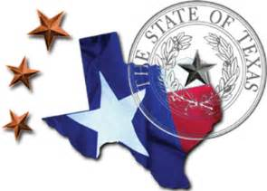 Health And Human Services Commission Tx Logo